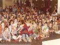 1969, OBS het Lang, van Gelderschool, 10 jarig bestaan, 10-06-1977, bron Bob Heller.jpg