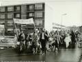 1970, HM van Randwijkschool, Opening Randwijkschool, 6 November 1970, bron Wim Geverink 10.jpg