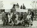 1970, HM van Randwijkschool, Opening Randwijkschool, 6 November 1970, bron Wim Geverink 12.jpg