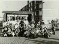 1970, HM van Randwijkschool, Opening Randwijkschool, 6 November 1970, bron Wim Geverink 15.jpg
