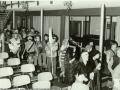 1970, HM van Randwijkschool, Opening Randwijkschool, 6 November 1970, bron Wim Geverink 2.jpg