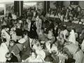 1970, HM van Randwijkschool, Opening Randwijkschool, 6 November 1970, bron Wim Geverink 3.jpg