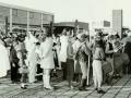 1970, HM van Randwijkschool, Opening Randwijkschool, 6 November 1970, bron Wim Geverink 4.jpg