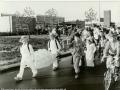 1970, HM van Randwijkschool, Opening Randwijkschool, 6 November 1970, bron Wim Geverink 7.jpg