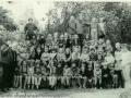 1971-1972, HM van Randwijkschool, bron Wim Geverink.jpg