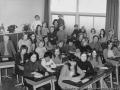 1972-1973 6e klas Het Bijvank toen nog van Randwijkschool bron F. Bartelink.jpg
