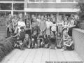 1974-1975 6e klas Het Bijvank toen nog van Randwijkschool bron F. Bartelink.jpg