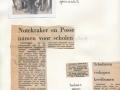1977-1987 Basisschool de Posse Stroinkslanden bron De heer L Froberg (10004).jpg