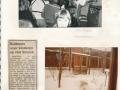 1977-1987 Basisschool de Posse Stroinkslanden bron De heer L Froberg (10005).jpg