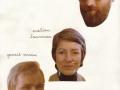 1977-1987 Basisschool de Posse Stroinkslanden bron De heer L Froberg (10006).jpg
