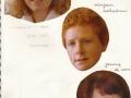 1977-1987 Basisschool de Posse Stroinkslanden bron De heer L Froberg (10007).jpg