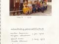 1977-1987 Basisschool de Posse Stroinkslanden bron De heer L Froberg (10011).jpg