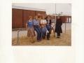 1977-1987 Basisschool de Posse Stroinkslanden bron De heer L Froberg (10016).jpg