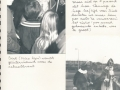 1977-1987 Basisschool de Posse Stroinkslanden bron De heer L Froberg (10021).jpg