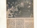 1977-1987 Basisschool de Posse Stroinkslanden bron De heer L Froberg (10026).jpg