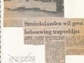 1977-1987 Basisschool de Posse Stroinkslanden bron De heer L Froberg (10027).jpg