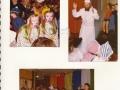 1977-1987 Basisschool de Posse Stroinkslanden bron De heer L Froberg (10029).jpg
