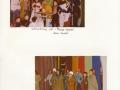 1977-1987 Basisschool de Posse Stroinkslanden bron De heer L Froberg (10030).jpg