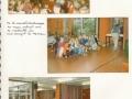 1977-1987 Basisschool de Posse Stroinkslanden bron De heer L Froberg (10036).jpg