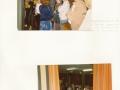 1977-1987 Basisschool de Posse Stroinkslanden bron De heer L Froberg (10037).jpg