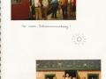 1977-1987 Basisschool de Posse Stroinkslanden bron De heer L Froberg (10040).jpg