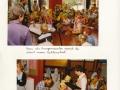 1977-1987 Basisschool de Posse Stroinkslanden bron De heer L Froberg (10043).jpg