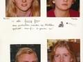 1977-1987 Basisschool de Posse Stroinkslanden bron De heer L Froberg (10047).jpg