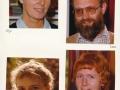 1977-1987 Basisschool de Posse Stroinkslanden bron De heer L Froberg (10049).jpg