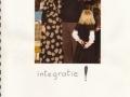 1977-1987 Basisschool de Posse Stroinkslanden bron De heer L Froberg (10056).jpg