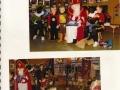 1977-1987 Basisschool de Posse Stroinkslanden bron De heer L Froberg (10058).jpg