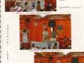 1977-1987 Basisschool de Posse Stroinkslanden bron De heer L Froberg (10060).jpg