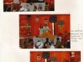 1977-1987 Basisschool de Posse Stroinkslanden bron De heer L Froberg (10061).jpg