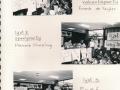 1977-1987 Basisschool de Posse Stroinkslanden bron De heer L Froberg (10062).jpg