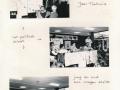 1977-1987 Basisschool de Posse Stroinkslanden bron De heer L Froberg (10063).jpg