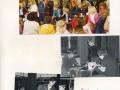 1977-1987 Basisschool de Posse Stroinkslanden bron De heer L Froberg (10069).jpg