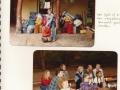 1977-1987 Basisschool de Posse Stroinkslanden bron De heer L Froberg (10072).jpg