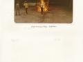1977-1987 Basisschool de Posse Stroinkslanden bron De heer L Froberg (10073).jpg