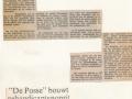 1977-1987 Basisschool de Posse Stroinkslanden bron De heer L Froberg (10075).jpg
