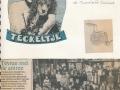 1977-1987 Basisschool de Posse Stroinkslanden bron De heer L Froberg (10076).jpg