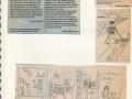 1977-1987 Basisschool de Posse Stroinkslanden bron De heer L Froberg (10078).jpg