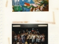 1977-1987 Basisschool de Posse Stroinkslanden bron De heer L Froberg (10084).jpg