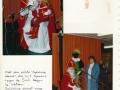 1977-1987 Basisschool de Posse Stroinkslanden bron De heer L Froberg (10085).jpg