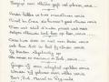 1977-1987 Basisschool de Posse Stroinkslanden bron De heer L Froberg (10088).jpg