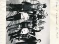 1977-1987 Basisschool de Posse Stroinkslanden bron De heer L Froberg (10089).jpg