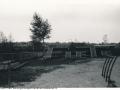 1977-1987 Basisschool de Posse Stroinkslanden bron De heer L Froberg (10095).jpg