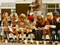 1977, schoolfeest Houtwal, bron Gerben de Jong (10).jpg