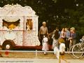 1977, schoolfeest Houtwal, bron Gerben de Jong (11).jpg