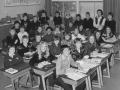 1978 6e klas Het Bijvank toen nog van Randwijkschool bron F. Bartelink.jpg