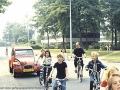 1981 v. Gelderschool-3e kl,Rodney Ronaard,Martijn Dalenoord, Dennis Tietjens bron Hans Tietjens.jpg