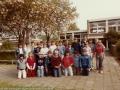 1982-1983, HM van Randwijkschool groep 8, bron Wim Geverink.jpg